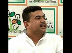 Tmc Leaders From Nandigram Will Request Party Bosses To Give Shubhendu Due Respect