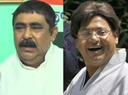 Controversial Comments Made By Tmc Leaders
