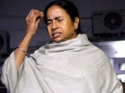 What Should I Do Kill Him Mamata Banerjee Snaps At Media Over Mp S Rape Remark Row