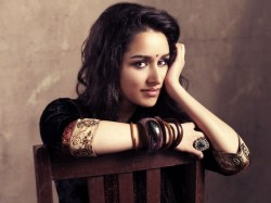 Photographers Boycott Ek Villain Actress Shraddha Kapoor Refuse To Click Her Pictures