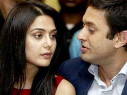 Preity Zinta Case Wadia Gives Names Of 9 Witnesses Questioning Likely In 48hr