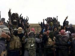 Iraqi Militants Free 46 Nurses From Kerala Centre Sends Aircraft To Bring Them Back