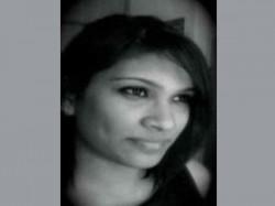 Pallavi Purkayastha S Killer Gets Life Imprisonment