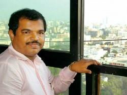 Sumangal Group Owner Subrata Adhikari Arrested On Fraud Charges