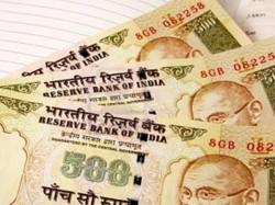 Investors Welcoming Budget