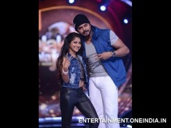 Why Did Sreesanth Walk Out Of Jhalak Dikhhla Ja Shoot