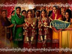 Mega Hits Mega Flops Of Indian Tv Shows