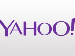 Yahoo Woman Executive Sued For Sexual Harassment