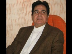 Pakistan Government To Preserve Ancestral House Of Dilip Kumar In Peshwar
