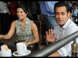 Unseen Pics From Salman Khan Jacqueline Starrer Kick