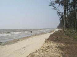 Bankiput Perfect Honeymoon Destination But Not Expensive