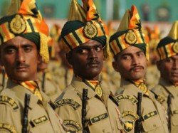 Itbp Losing Jawans To Heart Attacks Advises To Have Healthy Food