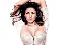Sunny Leone Reveals Her Tale Of Adult Film Industry