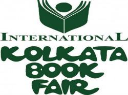 Kolkata Book Fair To Start From January