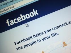 Arrested After He Confessed To Murder On Facebook