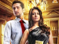 After Hemlock Sociaty Parambrata Koyel Doing Their Second Film Highway