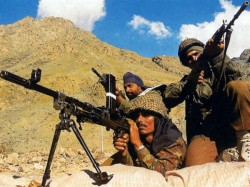 War Museum Still Preserving Memories Of Kargil Incident Of
