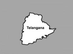 Students Among 26 Killed As Train Hits School Bus In Telangana