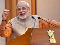Modi Kurta Becomes Superhit In Eid Shops Doing Good Business