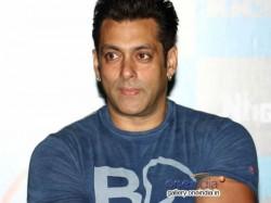 Salman Khan Kick 100 Crore Films