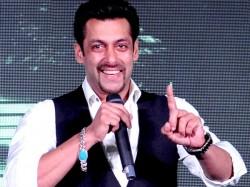 Salman Khan Back As Big Boss Host