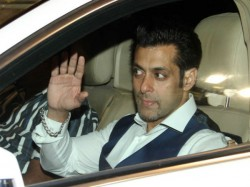 Muslims Asked Not To Watch Salman Khans Movies On Eid May Create Problem For Kick