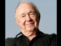 Theodore Van Kirk Last Surviving Member Of The Hiroshima Mission Dies