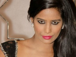 Poonam Pandey Gets Dragged In Officer Rape Case