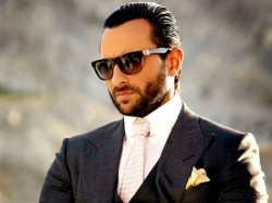 Saif Ali Khan May Lose Padma Honour