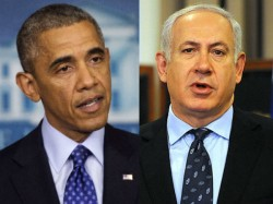 Hamas Is Responsible For Death In Gaza Says Israel Obama Supports The View