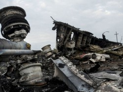 Plane Crashed Near Tehran 40 Passengers Killed