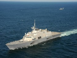 Indias Largest Indigenously Built Warship Ins Kolkata Commissioned By Pm