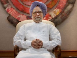 Manmohan Singh Used To Skip Meals During Student Days When Money Fell Short