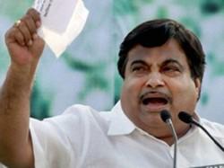 Centre Will Scrap Rto Soon Announces Nitin Gadkari