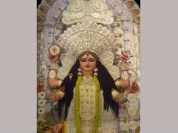 Chandannagar Begins Countdown For Jagaddhatri Puja