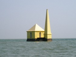 Weekend Trip Or Memorable Honeymoon Chilika Is An Ideal Place For Vacation