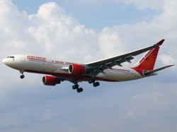 Air India Sells Tickets For Rs 100 Offer Valid Till August