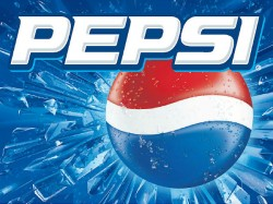 India Asks Pepsi To Cut Down Sugar In Sodas
