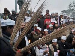 Dead Rti Activist Chandra Mohan Sharma Arrested
