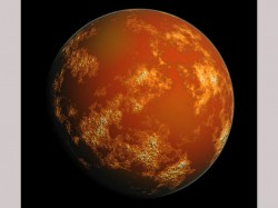 Mangalyaan To Enter Mars Orbit On September