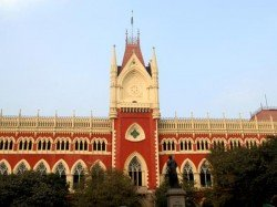 Calcutta Hc To Deliver Its Verdict In Tapas Pal Case On August
