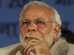 Pm Narendra Modi Might Change I Day Venue From Red Fort