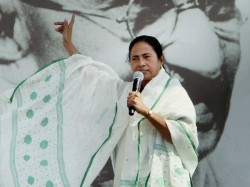 Mamata Banerjees Proposal For Coochbehar Durgapur Flight Service Falls Flat