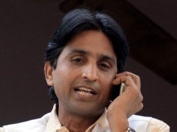 Kumar Vishwas Demands Rs 21 Crore For Bigg Boss