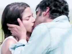 Censor Board Clears Deepika Padukone S Virgin Dialogue In Finding Fanny