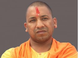 Yogi Adityanath Makes Another Hate Speech