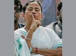 Sarada Chit Fund Scam Honest Mamata Banerjee Betrayed Her Supporters