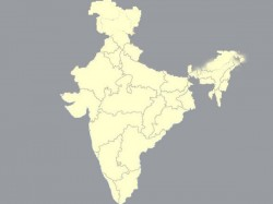 Bypolls In 3 Lok Sabha And 33 Assembly Seats Updates