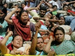 Financial Scam Of 25k Crore Unearthed In Odisha Cbi In Full Swing