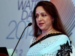Widows From Bengal Bihar Stay There Why Crowd Vrindavan Hema Malini